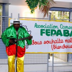 Zoom sur… Fedaba France