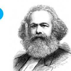 Karl Marx – Une introduction